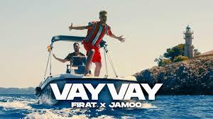 Vay Vay ft Jamoo