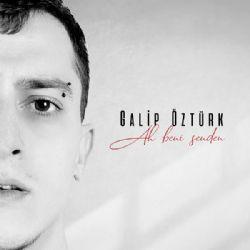 Kayboldum ft Osman Çetin