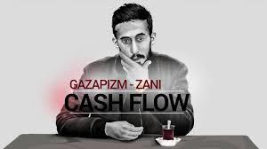 Argo Ft Casflow & Monoman