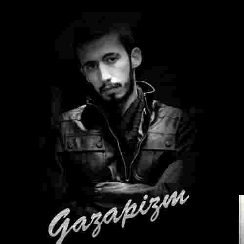 Duygularım (feat Azer Bülbül)