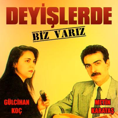Bu Hale Gelmeme (feat Metin Karataş)
