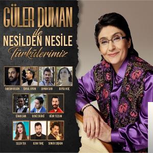 feat Erman Sarı-Söylerim Ayrılık Seni Bir Zaman