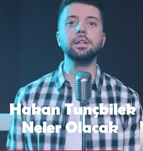 feat Feride Hilal Akın-Sana Saklandı Ruhum