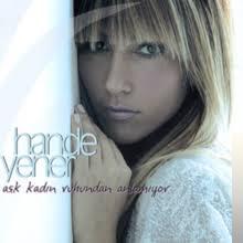 Hande Yener Aci Veriyor Mp3 Indir Aci Veriyor Muzik Indir Dinle