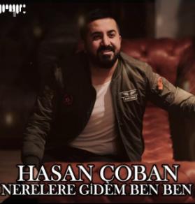 Kapat Pencereyi (feat Aşık Mehmet Sümbül)