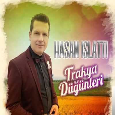 Osman Ağa