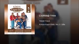 Aslan Mustafa (live)