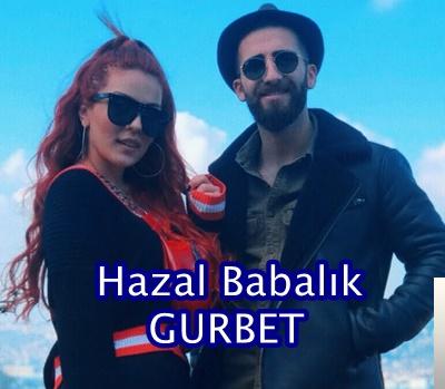 feat Şafak Uyanık-Gurbet