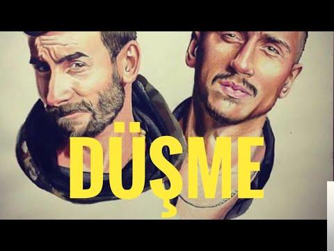 feat Muti-Düşme