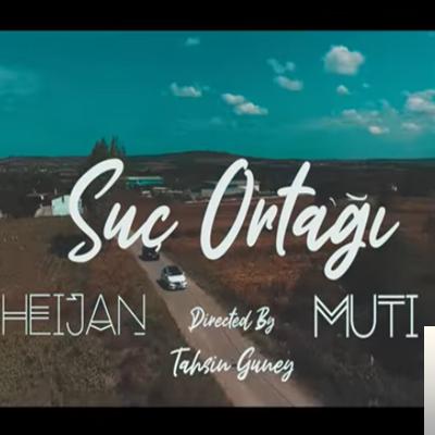 feat Muti-Suç Ortağı