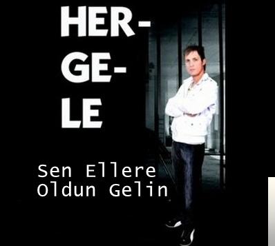 feat Aytan-Sen Ellere Oldun Gelin