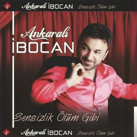 Ankarali Ibocan Bahce Duvarindan Astim Mp3 Indir Bahce Duvarindan Astim Muzik Indir Dinle
