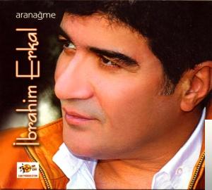 Ibrahim Erkal Omrum Mp3 Indir Omrum Muzik Indir Dinle