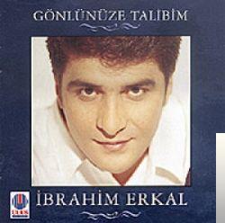 Ibrahim Erkal Er Meydani Mp3 Indir Er Meydani Muzik Indir Dinle