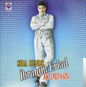 Ibrahim Erkal Sevdali Mp3 Indir Sevdali Muzik Indir Dinle