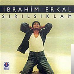 Ibrahim Erkal Aslanlar Gibi Mp3 Indir Aslanlar Gibi Muzik Indir Dinle