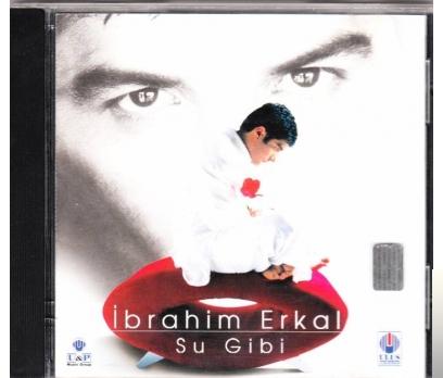 Ibrahim Erkal Daha Ne Mp3 Indir Daha Ne Muzik Indir Dinle