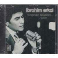 Ibrahim Erkal Yalniz Agac Mp3 Indir Yalniz Agac Muzik Indir Dinle