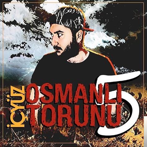 Osmanlı Torunu 4