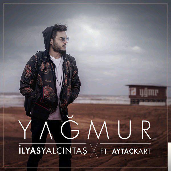 Ilyas Yalcintas Feat Feride Hilal Akin Sehrin Yolu Mp3 Indir Feat