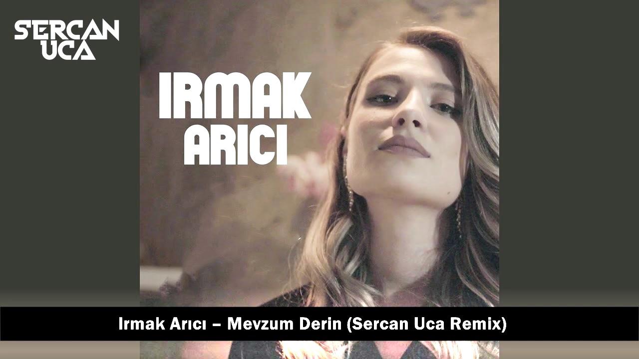 Mevzum Derin (Remix)