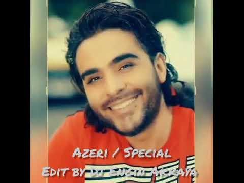 Azeri Special Song