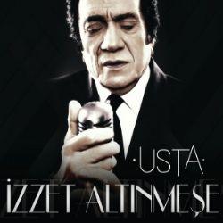 Kibarım ft Ayşe Dinçer (Akustik)