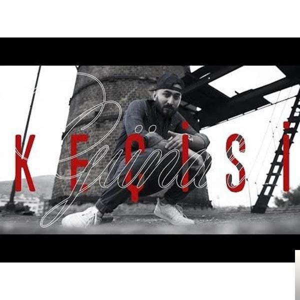 feat Defkhan & Kurşun-Son Kale