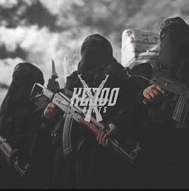 Kurdim 2 (feat Sero)