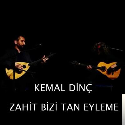 feat Yadigar Koçer-Evlerinin Önü Mersin
