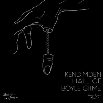 Kendimden Hallice Boyle Gitme Akustik Mp3 Indir Boyle Gitme Akustik Muzik Indir Dinle