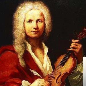Vivaldi-La Stravaganza
