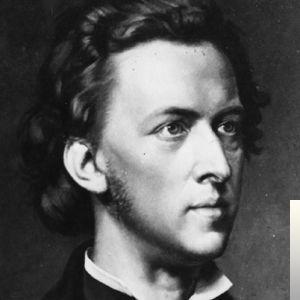 Chopin-Klassika