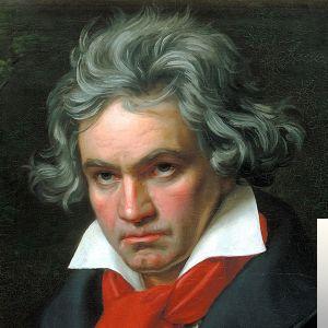 Beethoven-5. Senfoni