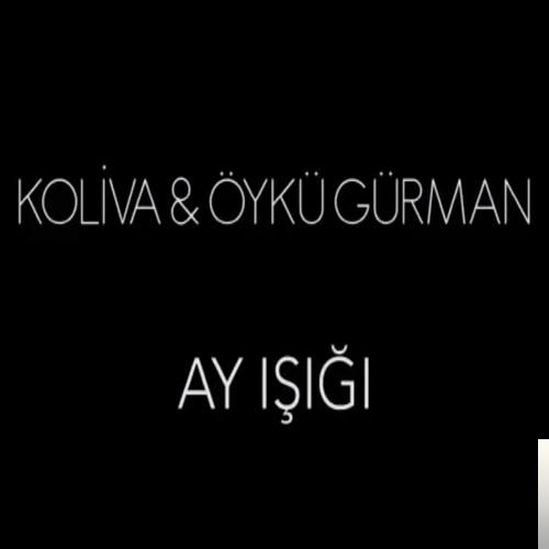 feat Öykü Gürman-Ayışığı