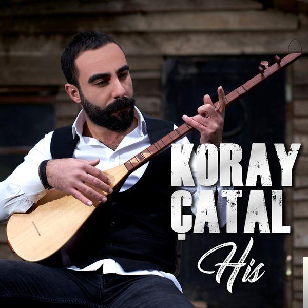 feat Türkü-Anlarsın