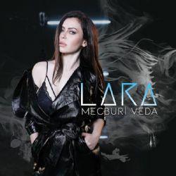 Mecburi Veda