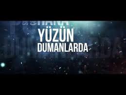 Ritmi De ft Yunss