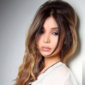 Manzura - Kliplar to'plami - YouTube