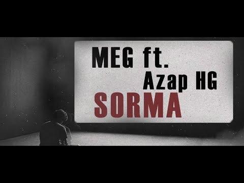 Feat. AzapHG-SORMA