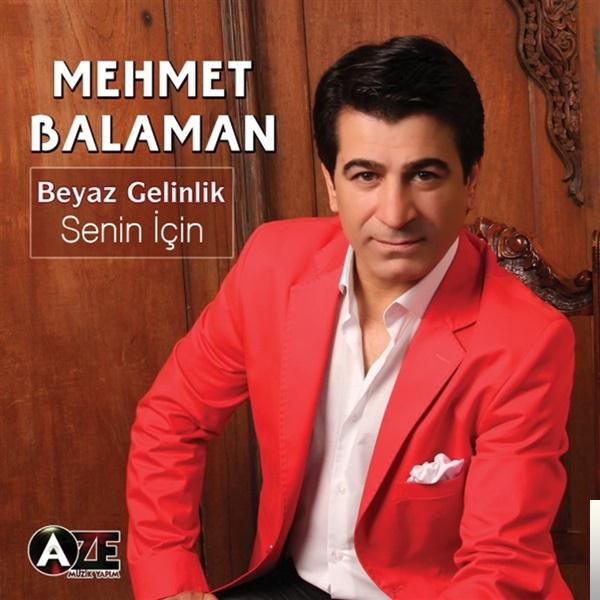 Mehmet Balaman Beyaz Gelinlik Mp3 Indir Beyaz Gelinlik Muzik Indir Dinle