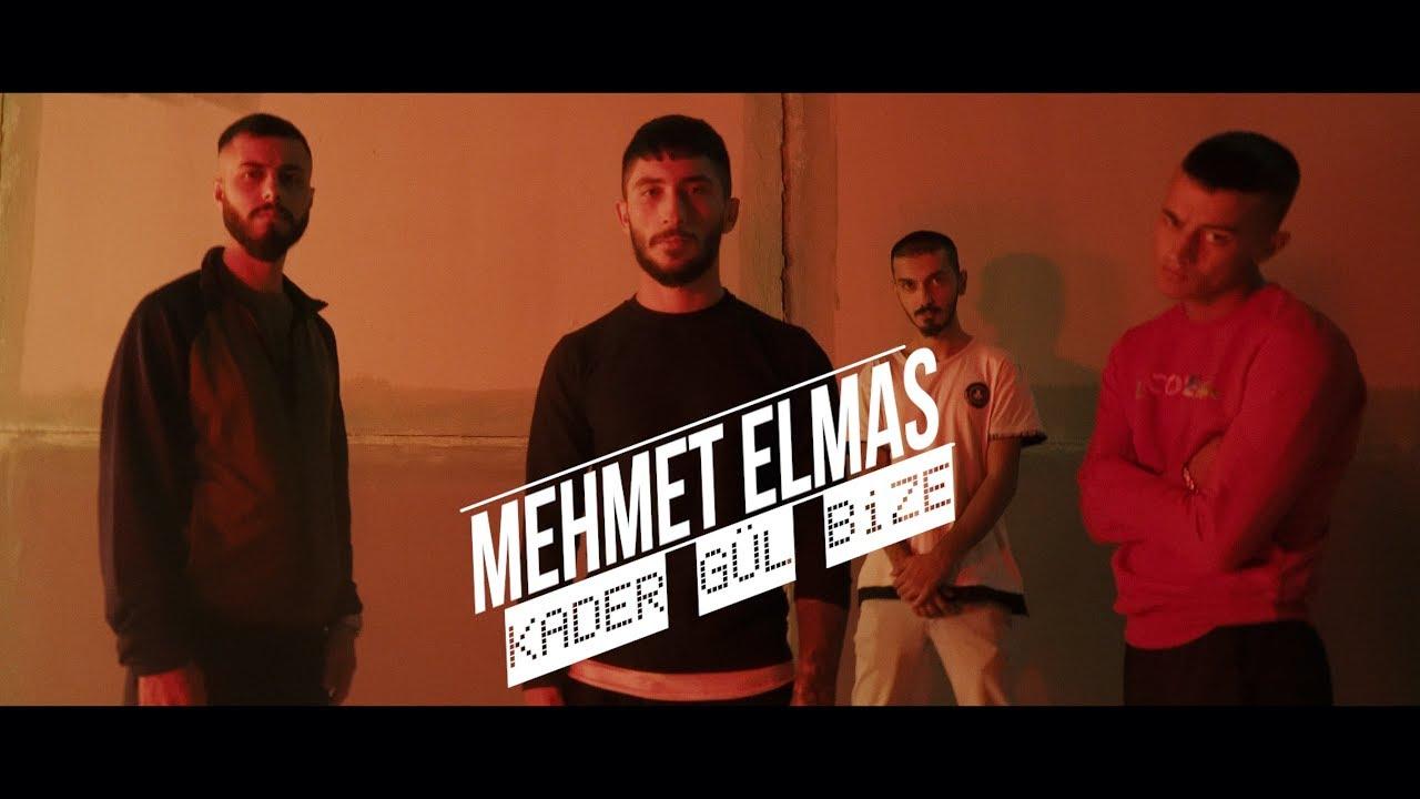 Mehmet Elmas Sarkilari Mp3 Indir Mehmet Elmas