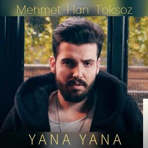feat Oğulcan Nihat-Yana Yana