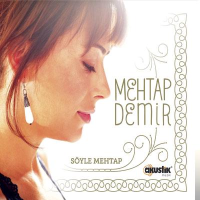 Mehtap Demir Qizlar Mahnisi Mp3 Indir Qizlar Mahnisi Muzik Indir Dinle