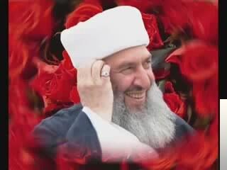 Sultanımıza Maşallah