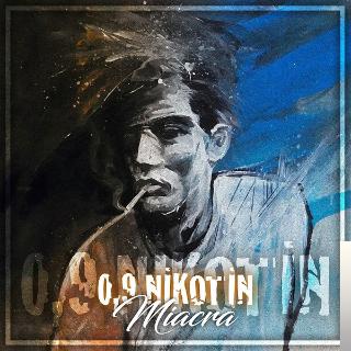 feat Sharlo-Unutma