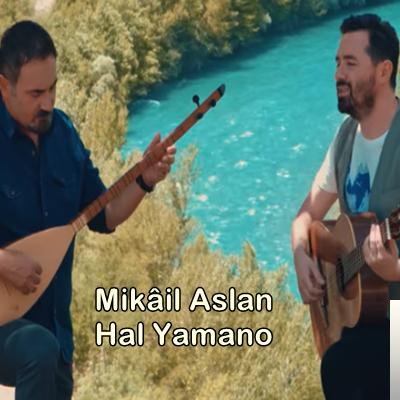 feat Apolas Lermi-Hal Yamano