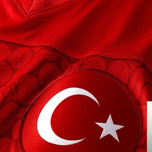 Jilet-Koş Türkiye