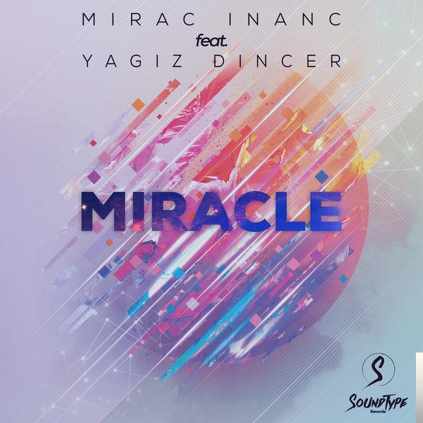 feat Yağız Dinçer-Miracle