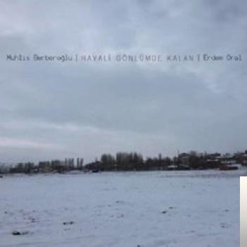 feat Erdem Oral-Oy Yaylalar (Bu Tepe KarlıTepe)